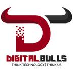 DigitalBulls reviews