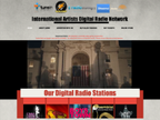 Digital Radio Network Inc reviews