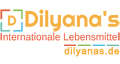Dilyanas reviews