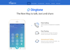 Dingtone reviews