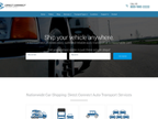 Direct Connect Auto Transport reviews