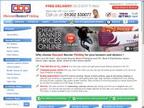 www.discountbannerprinting.co.uk reviews