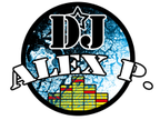 DJ-ALEX P. reviews