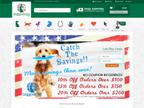 DoggieFood.com reviews