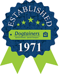 Dogtainers reviews
