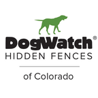 DogWatch of Colorado reviews