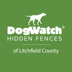 DogWatch of Litchfield County reviews