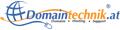 Domaintechnik reviews