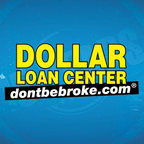 Dollar Loan Center reviews