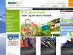 doorout.com GmbH & Co. KG reviews