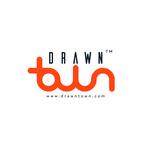 Drawn reviews