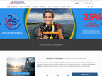 Dressel Divers reviews