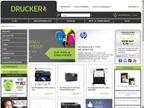 DRUCKER.de reviews