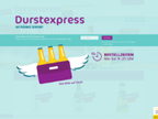 Durstexpress reviews