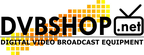 Dvbshop Network and Television reviews