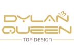 DylanQueen.com reviews