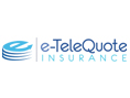 e-TeleQuote Insurance, Inc. reviews