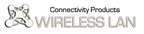 Wireless LAN - Connectivity Products reviews