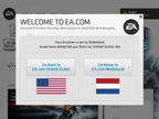 Electronic Arts reviews