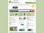 EagleSaver.com reviews