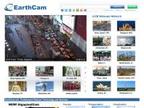 EarthCam reviews