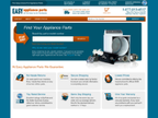 EasyApplianceParts reviews