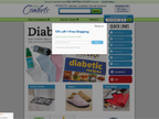 Easy Comforts reviews