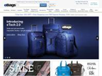 eBags reviews