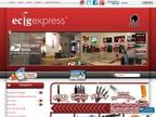 ecigExpress reviews
