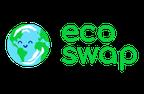Eco Swap reviews