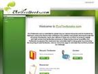 EcoTextbooks reviews