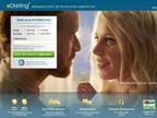 eDarling reviews