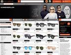 edel-optics.de reviews