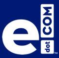 eEuroparts.com reviews