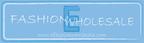 eFashionWholesale.com reviews