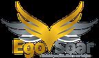 Ego-Soar | Psychological & Emotional Coaching reviews