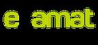 EKAMAT reviews