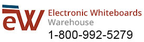 Electronic Whiteboards Warehouse reviews