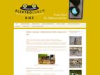 Elektrolurchbike reviews