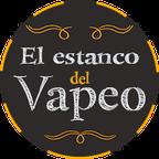 El Estanco del Vapeo reviews