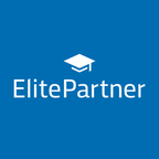 ElitePartner reviews