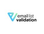 Emaillistvalidation reviews