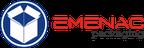 Emenac Packaging Aus reviews