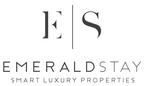 Emerald Stay reviews