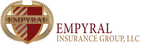 Empyral Insurance Group, LLC - Central Business District reviews
