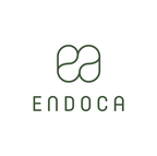 Endoca reviews