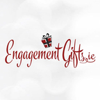 Engagement Gifts reviews