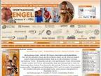 Engel & Bengel-Shop reviews