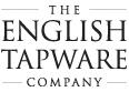 The English Tapware Company reviews