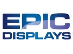 Epic Displays reviews